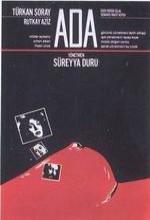 Ada (I)