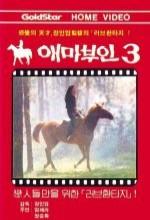 Aema Buin 3 (1985) afişi