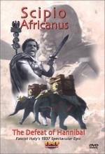 Afrika'lı General