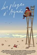 Agnès'in Plajları