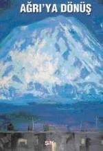 Ağrıya Dönüş (1992) afişi