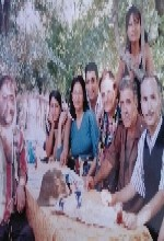 Ah Ipliler Vah Ipsizler (2003) afişi