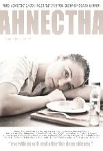 Ahnectha Voiceless Room (2010) afişi