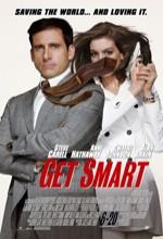 Akıllı Ol (2008) afişi