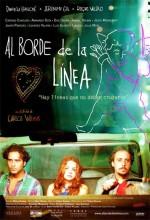 Al Borde De La Línea