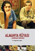 Almanya Rüyası (2004) afişi
