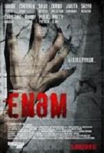Altı (2007) afişi