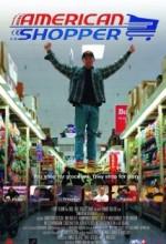 American Shopper (ı) (2007) afişi