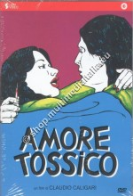 Amore Tossico