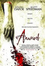 Anamorf