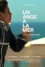 Angel At Sea (2009) afişi