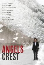 Angels Crest (2011) afişi
