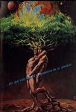 Animales Racionales (1983) afişi