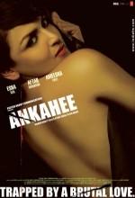 Ankahee (2006) afişi