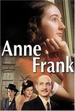 Anne Frank'ın Güncesi