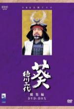 Aoi Tokugawa Sandai