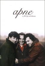 Apne (2006) afişi