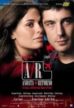 A/r Andata+ritorno (2004) afişi