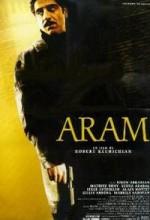 Aram (2002) afişi