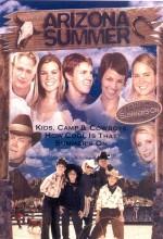 Arizona Summer (2004) afişi