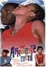 Arrangement (ı) (1999) afişi