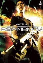 Asambhav (2004) afişi