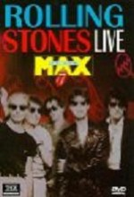 At The Max