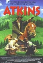 Atkins (1985) afişi