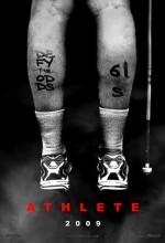 Atlet