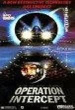 Aurora: Operation ıntercept