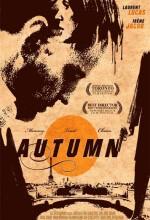 Autumn (ı)