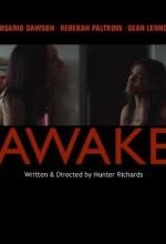 Awake (ı)