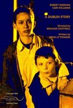 A Dublin Story (2003) afişi