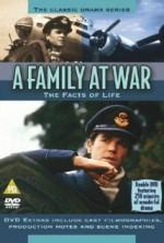A Family at War Sezon 1