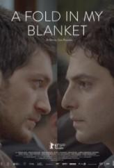 A Fold In My Blanket (2013) afişi