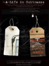 A Life in Suitcases (2005) afişi