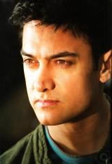 Aamir Khan profil resmi