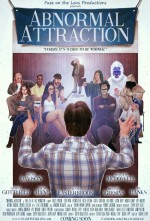 Abnormal Attraction (2016) afişi