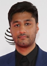 Adeel Ahmed profil resmi