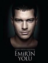 Adını Feriha Koydum Emir'in Yolu (2012) afişi