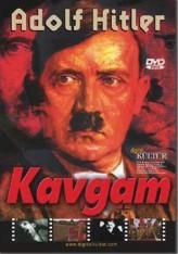 Adolf Hitler (2006) afişi