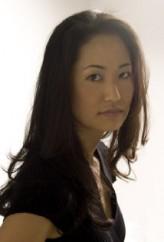 Adrienne Zi