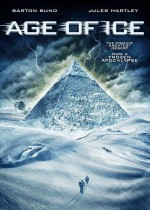 Age of Ice (2014) afişi