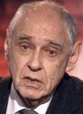 Aleksandr Askoldov