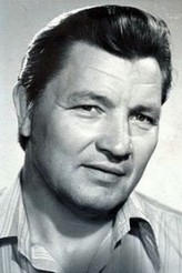 Aleksei Vanin