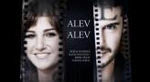 alev alev 1. sezon (2012) afişi