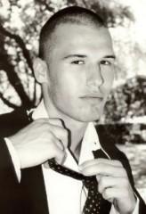 Alex Nesic
