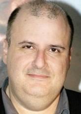Alex Proyas profil resmi