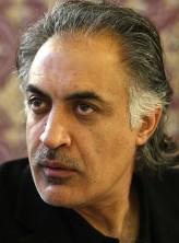 Ali Reza Shoja-Nuri
