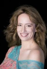 Alicia Garrigues